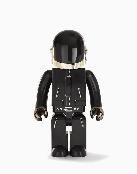 Kubrick 1000% Daft Punk