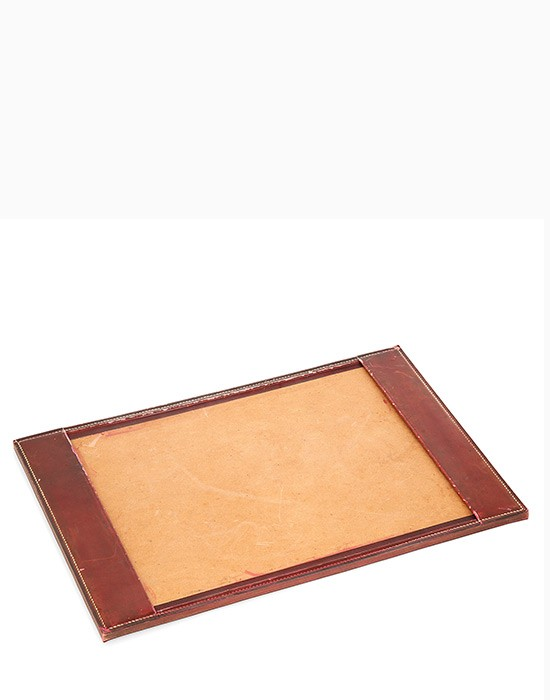 Hermès Clipboard