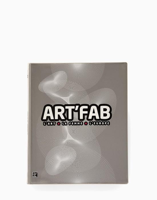 Art Fab