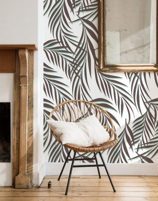 wallpaper inspiration home
